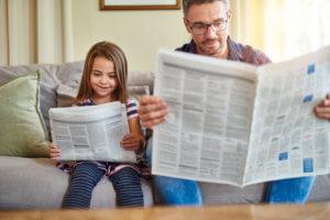 Finanzmarkt-News