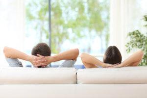 fixzinskredit in sterreich kredit mit fixen zinsen. Black Bedroom Furniture Sets. Home Design Ideas